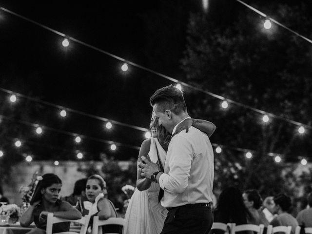 Il matrimonio di Luciano e Valentina a San Pietro Vernotico, Brindisi 75