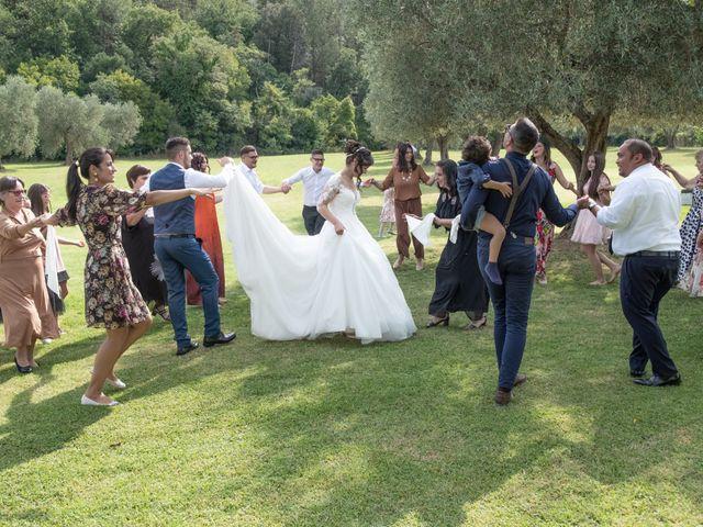 Il matrimonio di Luca e Regina a Grosseto, Grosseto 10