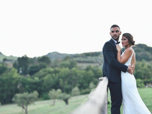 Il matrimonio di Armando e Manuela a Napoli, Napoli 16