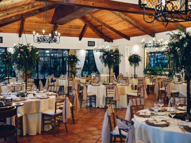 Il matrimonio di Armando e Manuela a Napoli, Napoli 19