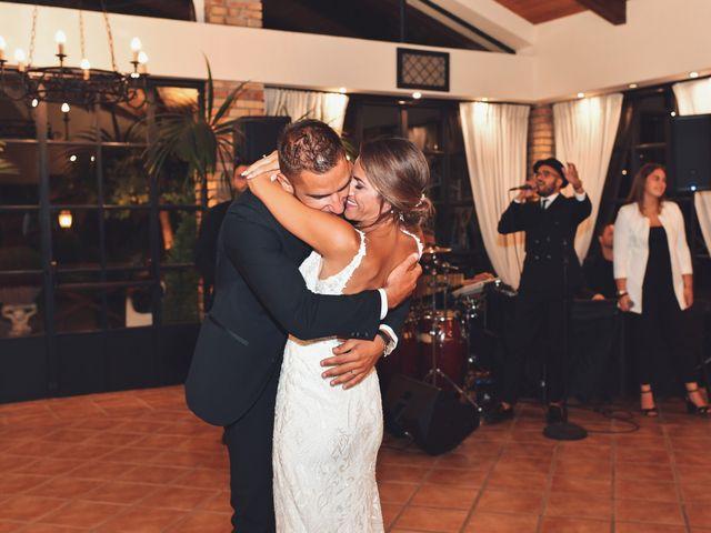 Il matrimonio di Armando e Manuela a Napoli, Napoli 20