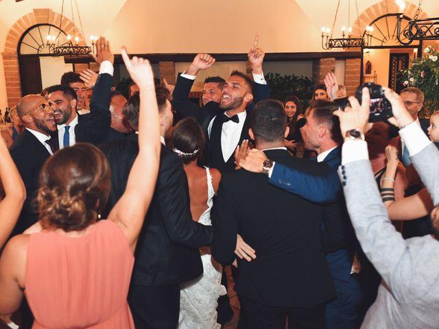 Il matrimonio di Armando e Manuela a Napoli, Napoli 21