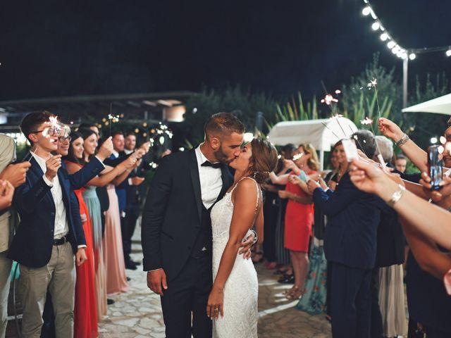 Il matrimonio di Armando e Manuela a Napoli, Napoli 23