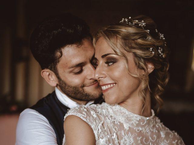 Il matrimonio di Marco e Valentina a Portovenere, La Spezia 21