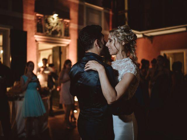 Il matrimonio di Marco e Valentina a Portovenere, La Spezia 27