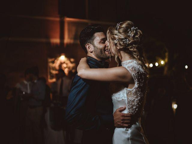 Il matrimonio di Marco e Valentina a Portovenere, La Spezia 28