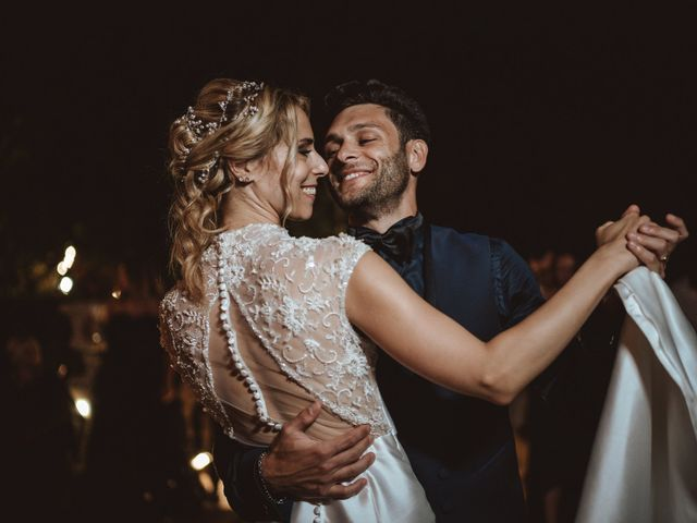 Il matrimonio di Marco e Valentina a Portovenere, La Spezia 2