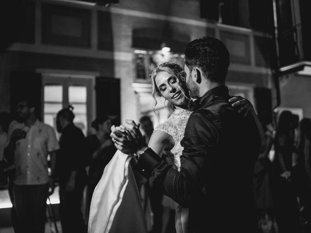 Il matrimonio di Marco e Valentina a Portovenere, La Spezia 29