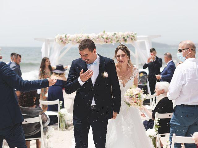 Il matrimonio di Sara e Cesare a Quartu Sant'Elena, Cagliari 49