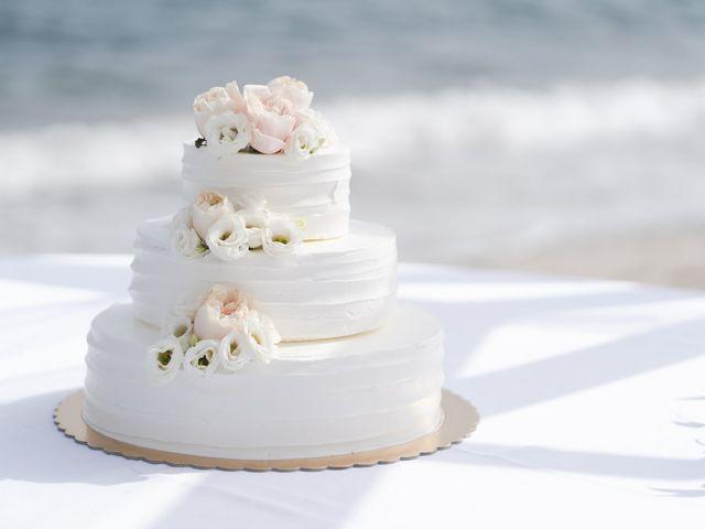 Il matrimonio di Sara e Cesare a Quartu Sant'Elena, Cagliari 74