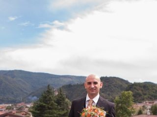 Le nozze di Loredana e Massimo 3