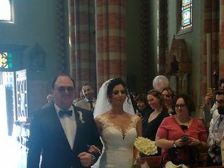 Le nozze di Viviana  e Luca 3