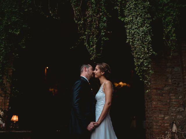 Il matrimonio di Francesco e Valeria a Senago, Milano 70