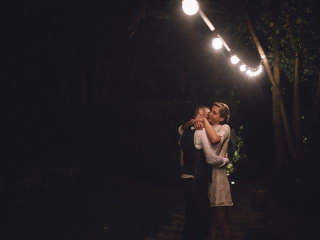 Il matrimonio di Francesco e Valeria a Senago, Milano 1
