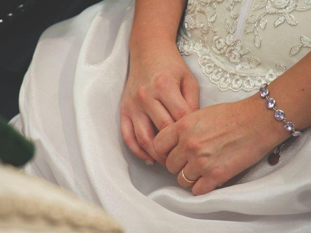 Il matrimonio di Alex e Anna a Costa di Rovigo, Rovigo 22