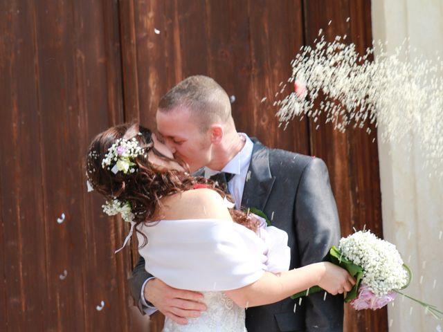 Il matrimonio di Alex e Anna a Costa di Rovigo, Rovigo 28