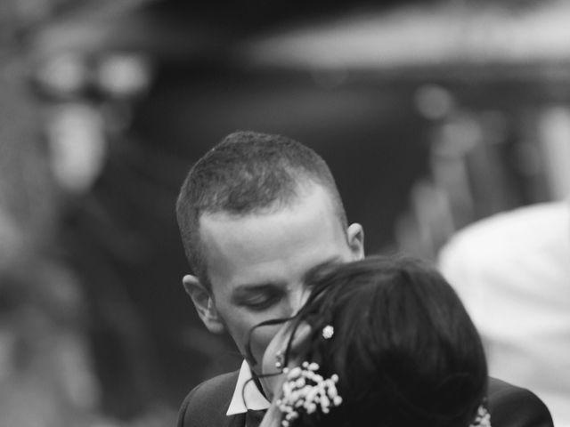 Il matrimonio di Alex e Anna a Costa di Rovigo, Rovigo 31