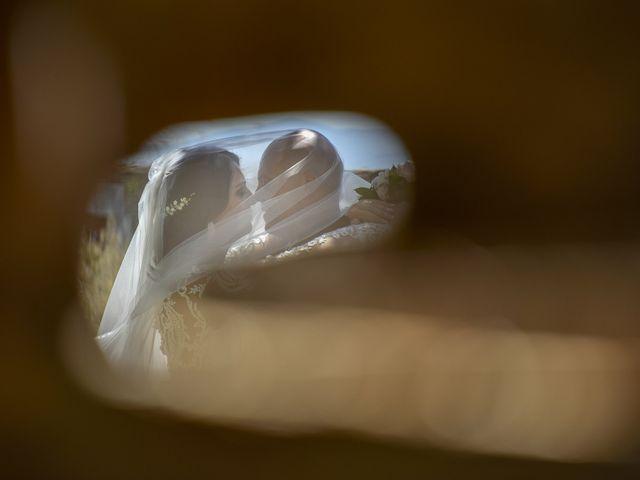 Il matrimonio di Fabio e Fabio e Antonella  a Foggia, Foggia 4