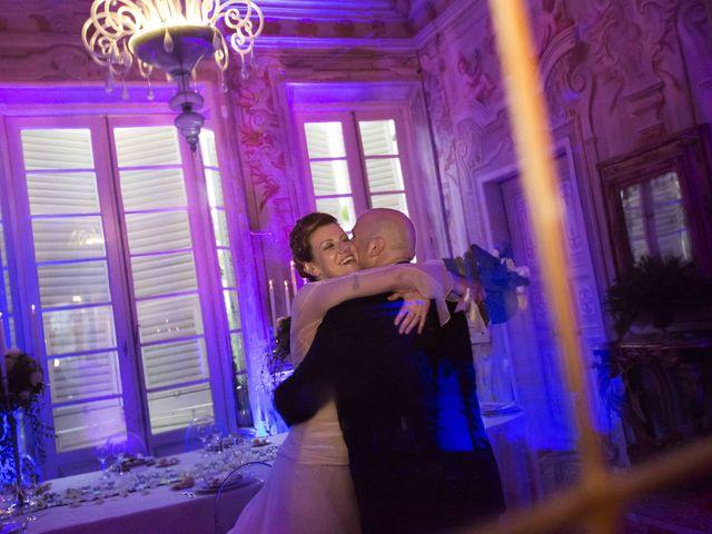 Il matrimonio di Luca e Manuela a Santa Margherita Ligure, Genova 26