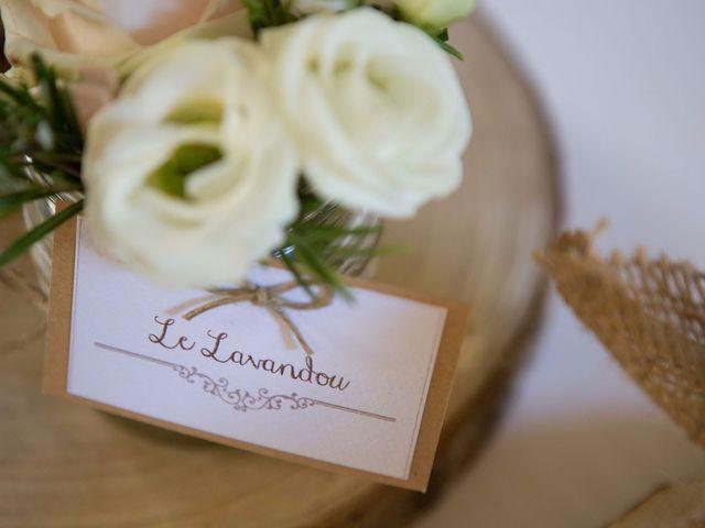 Il matrimonio di Michele e Samantha a Milano, Milano 25