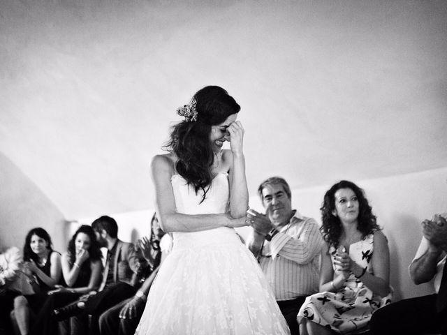 Il matrimonio di Michele e Samantha a Milano, Milano 44