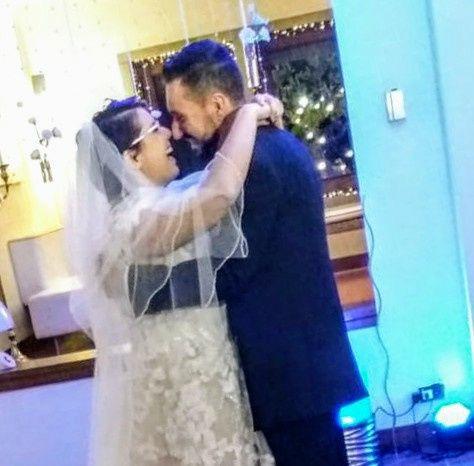 Il matrimonio di Paolo e Sara  a Pistoia, Pistoia 3
