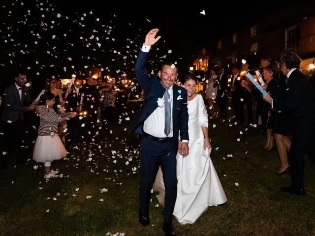 Il matrimonio di Daniele e Alice a Capriva del Friuli, Gorizia 27