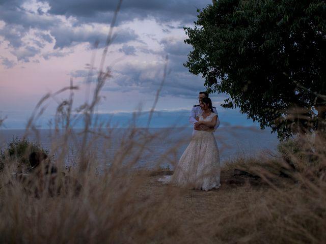 Il matrimonio di Margherita e Antonio a Catania, Catania 65