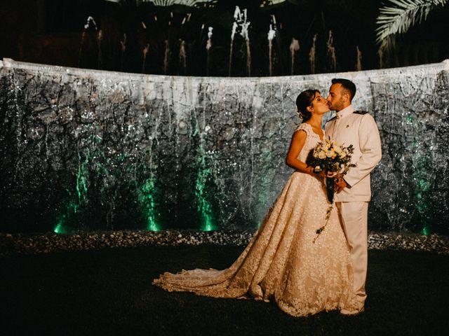 Il matrimonio di Margherita e Antonio a Catania, Catania 75