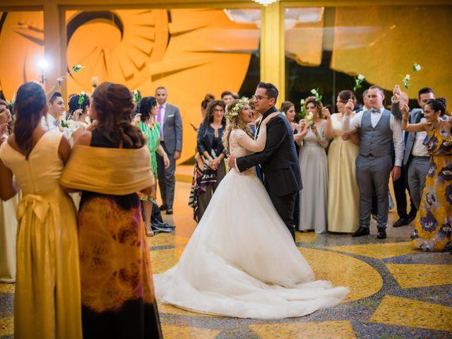 Il matrimonio di Sara e Agostino a Marsala, Trapani 34