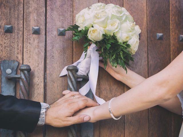 Il matrimonio di Salvatore e Cinzia a Agrigento, Agrigento 20