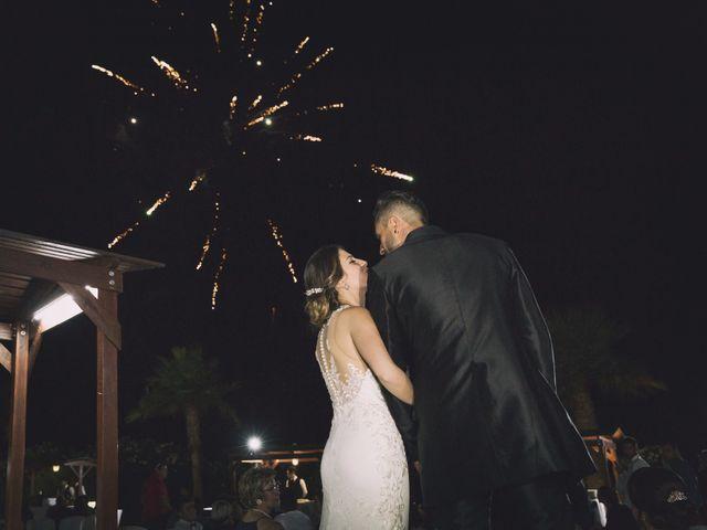 Il matrimonio di Salvatore e Cinzia a Agrigento, Agrigento 26