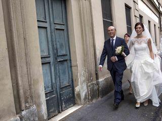 Le nozze di Marta e Daniele 3