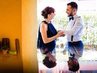 Le nozze di Martina e Flavio 3