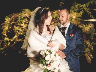 Le nozze di Salvatore e Rosaria 2