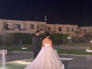 Le nozze di Giosina e Salvatore 3