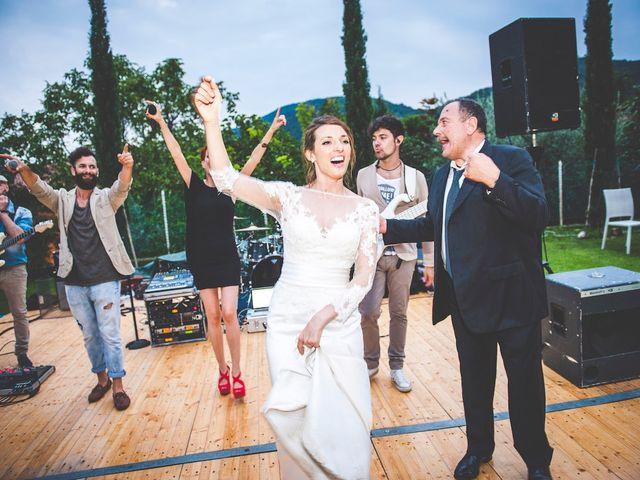 Il matrimonio di Marco e Tiziana a Brescia, Brescia 55