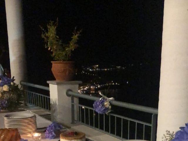 Il matrimonio di Stefano e Rossella a Amalfi, Salerno 7