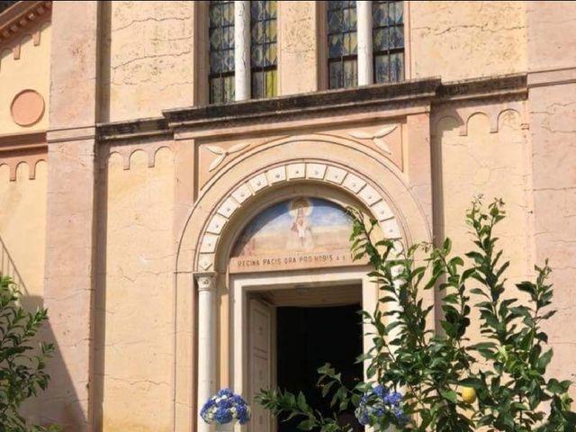 Il matrimonio di Stefano e Rossella a Amalfi, Salerno 11