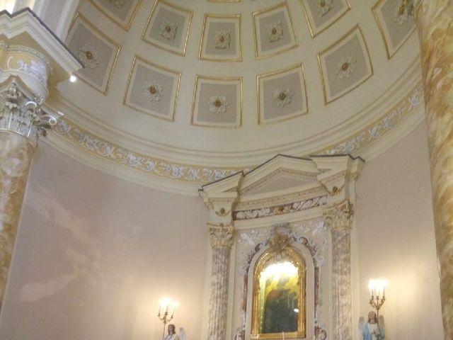Il matrimonio di Stefano e Rossella a Amalfi, Salerno 13