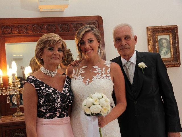 Il matrimonio di Stefano e Rossella a Amalfi, Salerno 15