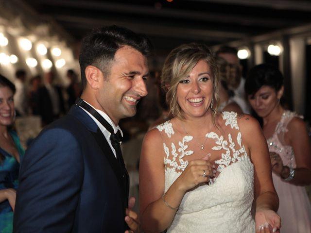 Il matrimonio di Stefano e Rossella a Amalfi, Salerno 38