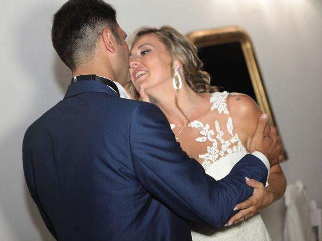 Il matrimonio di Stefano e Rossella a Amalfi, Salerno 42