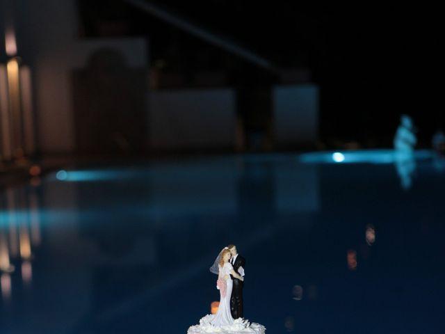 Il matrimonio di Stefano e Rossella a Amalfi, Salerno 50