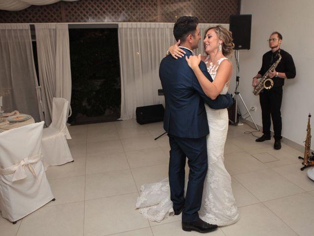 Il matrimonio di Stefano e Rossella a Amalfi, Salerno 52