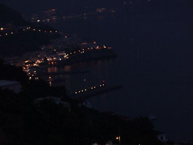 Il matrimonio di Stefano e Rossella a Amalfi, Salerno 78