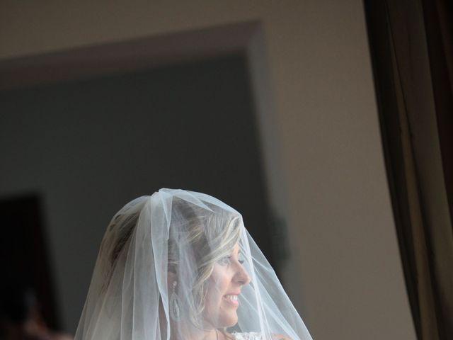Il matrimonio di Stefano e Rossella a Amalfi, Salerno 83
