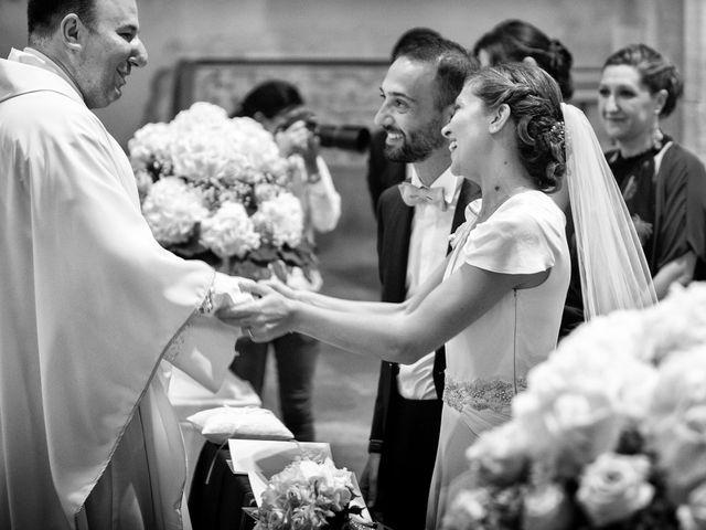 Il matrimonio di Saverio e Raffaella a Carolei, Cosenza 24