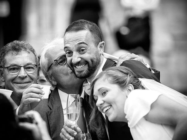 Il matrimonio di Saverio e Raffaella a Carolei, Cosenza 32
