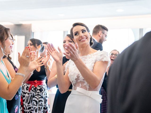 Il matrimonio di Alessandro e Luisa a Scafati, Salerno 55